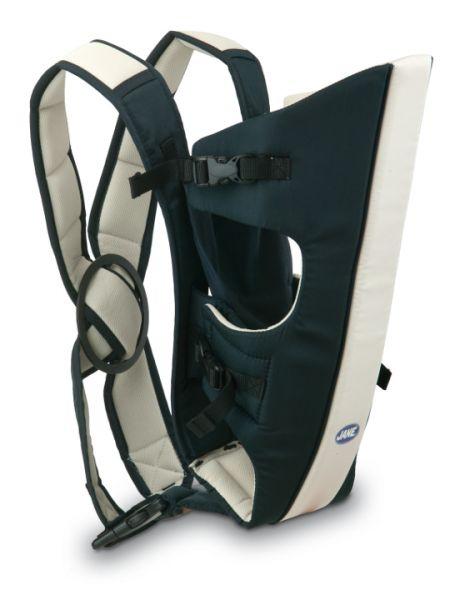 Mochila portabebes Dual Jane [60242 C01] | 31,60€ : La tienda online para tu peke | tienda bebe pekebuba.com