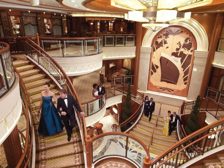 史上初。英国王室ゆかりの豪華客船に、日本発着クルーズが登場。40代を生きる女性、またキャリアアップを考えている30代の女性のために、ヒントになる情報をお届けします。カフェグローブは、キャリア女性に役立つサイトです。