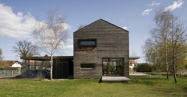 nowoczesna-STODOLA_House-in-Bohumilec_mimosa-architekti_09