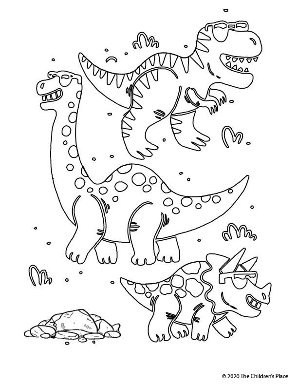 Coloring Sheet Coloring For Kids Coloring Sheets Craft Activities For Kids