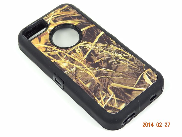 Buy it now free shipping usa seller iphone cases
