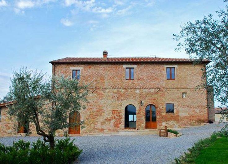 Villa vacation rental in Montepulciano from VRBO.com! #vacation #rental #travel #vrbo EY SENT EMAIL
