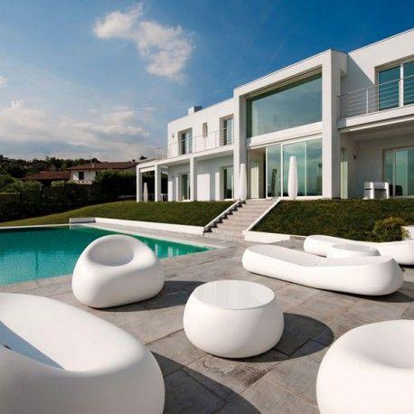 25 best ideas about outdoor sessel on pinterest lounge. Black Bedroom Furniture Sets. Home Design Ideas