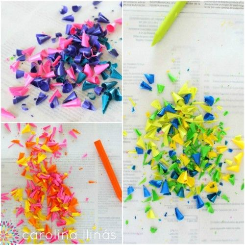 ideas-de-arte-para-niños