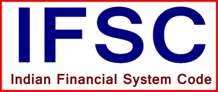 Get Meaning of Main Banking Codes like IFSC Code, MICR Code, NEFT, SWIFT Code,  etc.