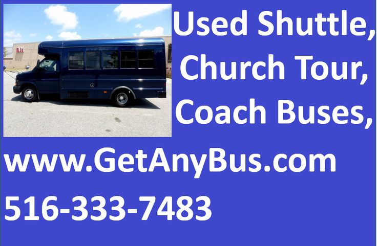Non CDL Shuttle Bus For Sale by NY Dealership | 2011 Chevrolet G3500 Express Non-CDL MFSAB Shuttle Bus https://www.youtube.com/watch?v=MwcY3DNApI8&feature=youtu.be&utm_content=buffer93b13&utm_medium=social&utm_source=pinterest.com&utm_campaign=buffer