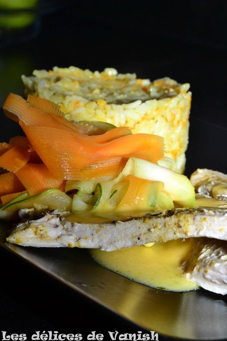 1000 images about thermomix monsieur cuisine recipes on pinterest pain au chocolat cuisine - Machine cuisine thermomix ...