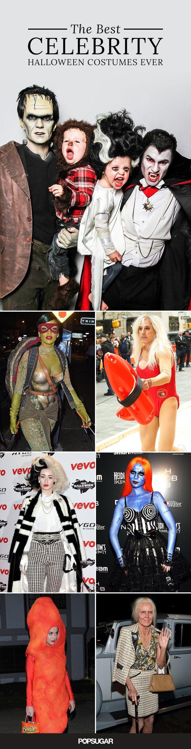 Best Celebrity Sex Scenes Porn Videos | Pornhub.com