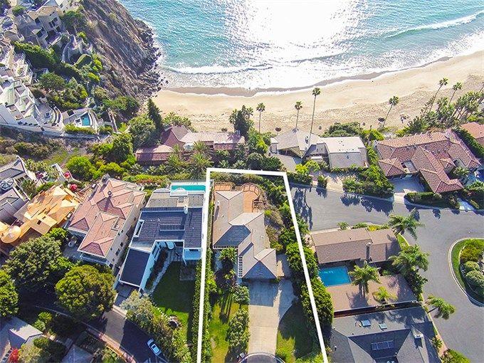 34 best laguna beach images on pinterest laguna beach for Laguna beach luxury homes