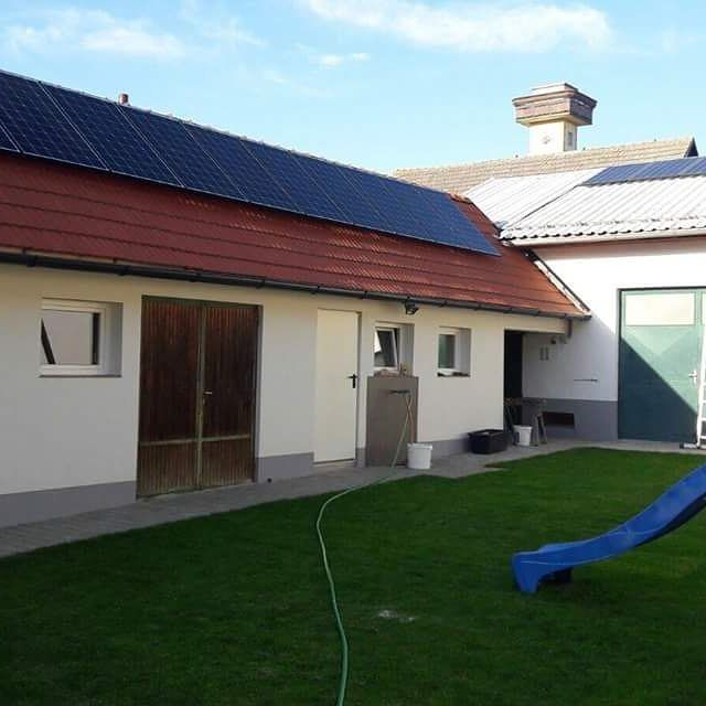 die besten 25 photovoltaik module ideen auf pinterest sonnenkollektoren solarzellen kaufen. Black Bedroom Furniture Sets. Home Design Ideas