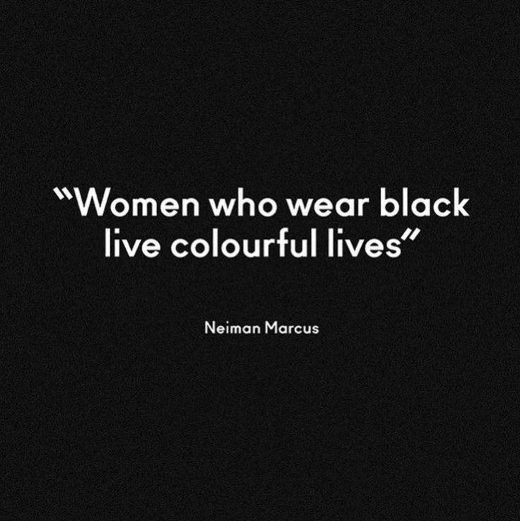 The life of a #haircolorist…