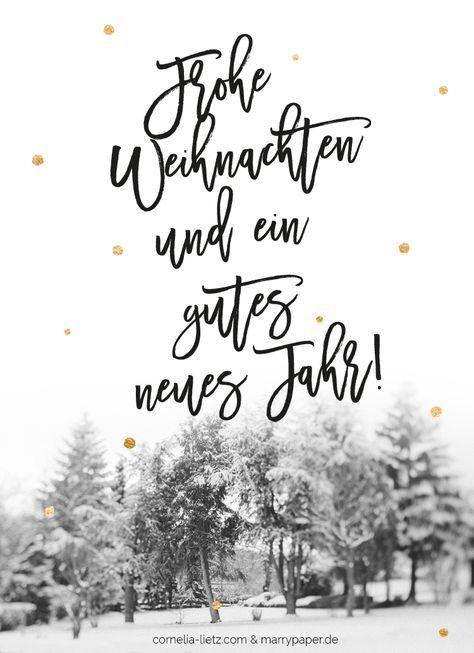 klein aber ho ho ho adventskalender t rchen nr 17 weihnachtsgr e weihnachtsgr e bilder