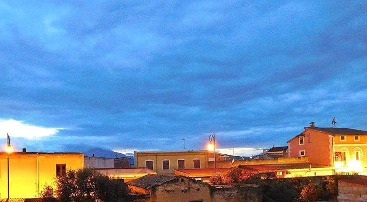 by http://ift.tt/1OJSkeg - Sardegna turismo by italylandscape.com #traveloffers #holiday | #uta#tramonto#colori#luci#nuvole#paese#casa#home#house#sardegna#italia#sardinia#italy#ig_sardinia#igersardegna#loves_sardegna#unionesarda#lanuovasardegna#insardegna#sardegna_official#volgoitalia#volgosardegna#sardiniaphotos#vivosardegna#loves_skyandsunset#italia_bestsunset#ExploringGlobe#Sardegna_super_pics#likes_sardegna Foto presente anche su http://ift.tt/1tOf9XD | February 18 2016 at 09:12PM (ph…