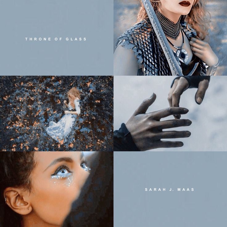 """throne of glass series by sarah j. maas : throne of glass """"""""Nothing is a coincidence. Everything has a purpose. You were meant t o c o m e t o t h i s c a s t l e , just as you were meant t o b e a n..."""
