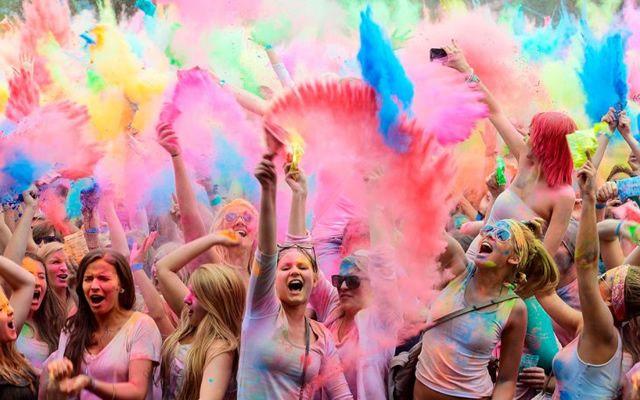 """""""Festa di primavera"""" arriva a San Marcellino: 12 aprile in Villetta Europa a cura di Redazione - http://www.vivicasagiove.it/notizie/festa-di-primavera-arriva-a-san-marcellino-12-aprile-in-villetta-europa/"""