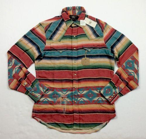 Ralph Lauren Mens Beach Towel: Best 25+ Aztec Shirt Ideas On Pinterest