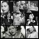 July 17, 1959: With police armed outside her hospital room, Billie Holiday died from pulmonary edema and heart failure caused by cirrhosis of the liver. Almost 2 months prior to her death, on May 31, 1959, Holiday was taken to Metropolitan Hospital in New York suffering from liver and heart disease....July 17, 1959: With police armed outside her hospital room, Billie Holiday died from pulmonary edema and heart failure caused by cirrhosis of the liver. Almost 2 months prior to her death, on…