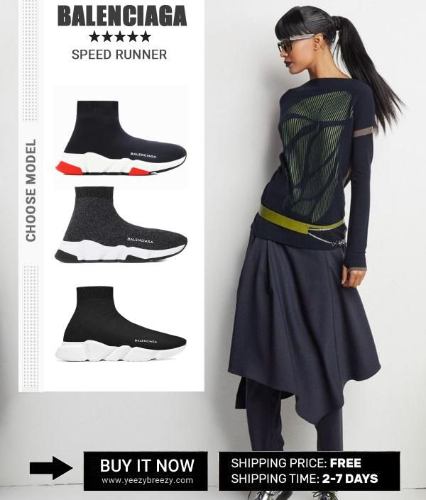 For sale womens size Balenciaga Speed