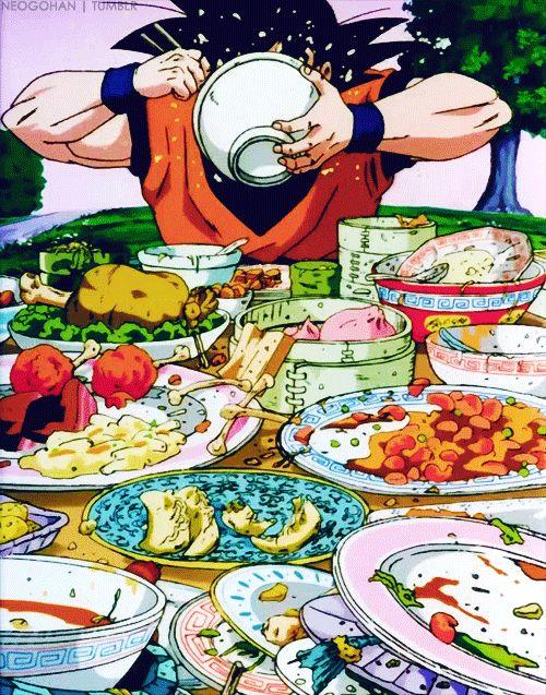 Nunca me había llamado la atención el ramen, y mira que me gustan las sopas y la comida asiática. Quizás me echaba un poco para atrás el hecho de tomar sopa (y fideos!) con palillos. Era algo que s…