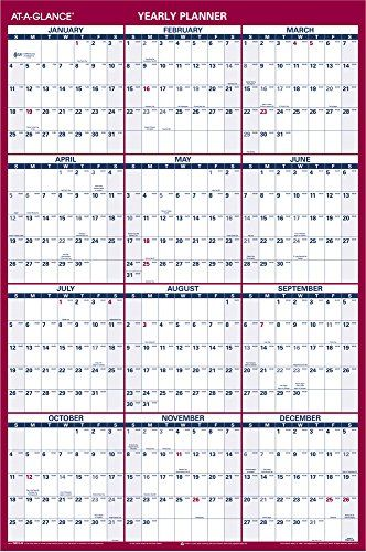 Best Washi Tape Images On   Calendar Wall Calendars