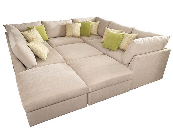 Pit Sectional Couches 21 best i love furnitureeee images on pinterest | pit sectional