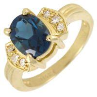 Jewelry Gifts Under $300  Women's Jewelry Under $300 Burnsville Minnesota   Stavrakis Jewelers