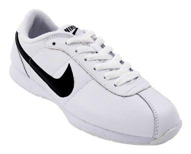 Nike Stamina Cheer Shoes Royal Blue