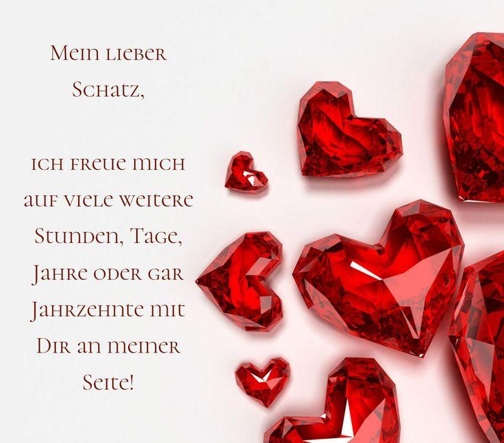 #Hochzeitstag #Sprüche für #Ehemann als #Glückwunsch und