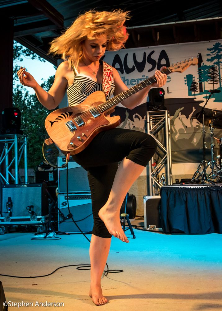 520 best samantha fish images on pinterest for Samantha fish chills and fever