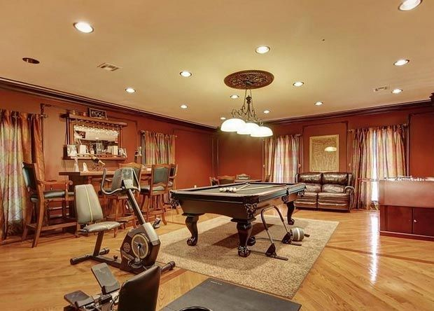 Teresa Guidice of Real Housewives of New Jersey's House, 6 Indian Lane Towaco New Jersey - page: 1 #mansion #dreamhome…
