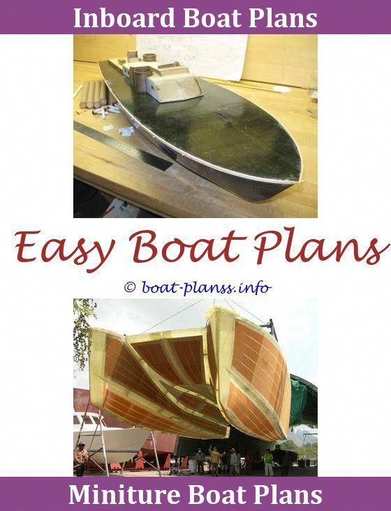 Spindrift Boat Plans Tinkerbell Boat Plans How To Build A