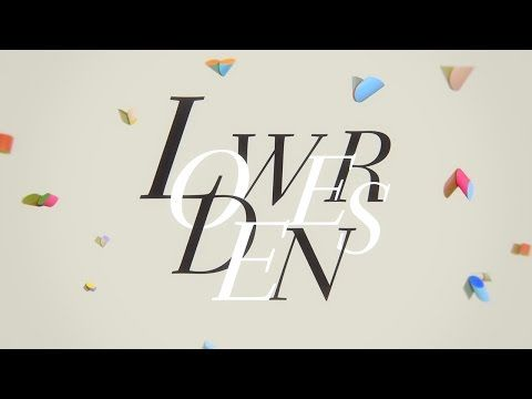 Lower Dens - To Die in L.A. (Official Audio) - YouTube