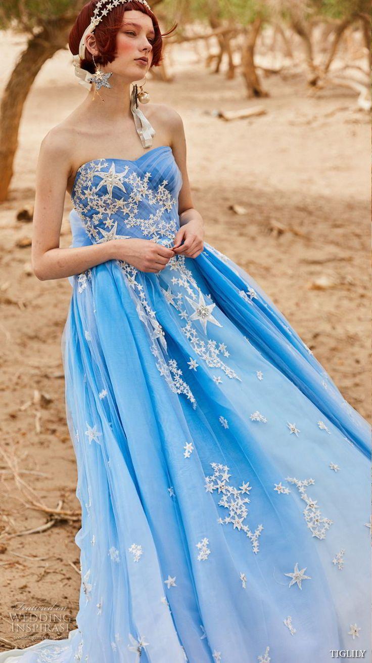 best wedding colors blue u navy images on pinterest wedding