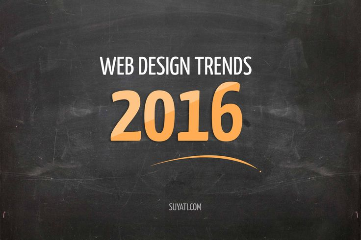 Web design trends are dynamic and evolving, and depend on the user experience heavily. Let us explore the top 6 design trends gaining popularity nowadays.