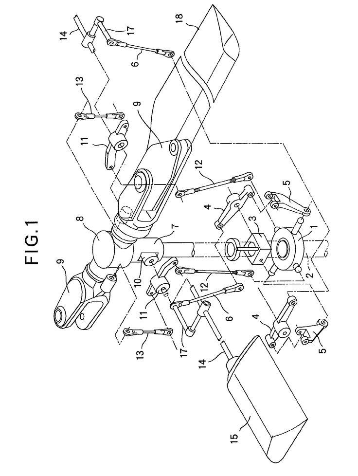 service manual 1993 ford e350 fuse box diagram html