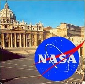 Biblioteca Vaticana digitaliza documentos con tecnología de la NASA
