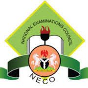 NECO Set To Announce NCEE[Common Entrance] Sales Of Form Next Week     The National Examinations Co...