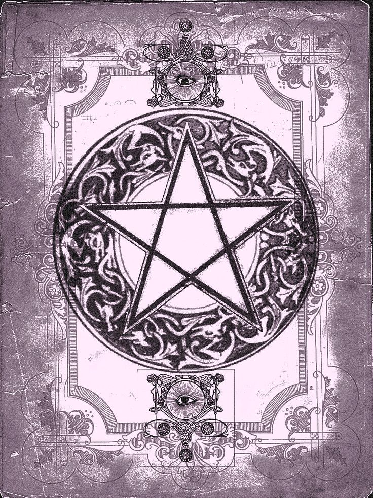Free design by Grimdeva of Cauldron Craft Oddities on Etsy: Digital BoS Pagan & Wiccan graphics by Grimdeva, more graphics available on Etsy at: http://www.etsy.com/shop/CauldronCraftOdditys