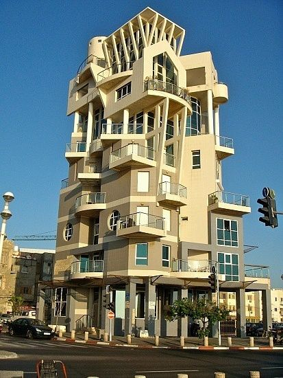 69 Best Images About Apartment Buildings From Around The World On Pinterest