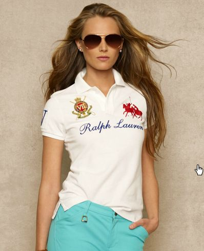 Cheap Ralph Lauren Online polo outlet online store. wholesale t shirts and cheap polo shirts