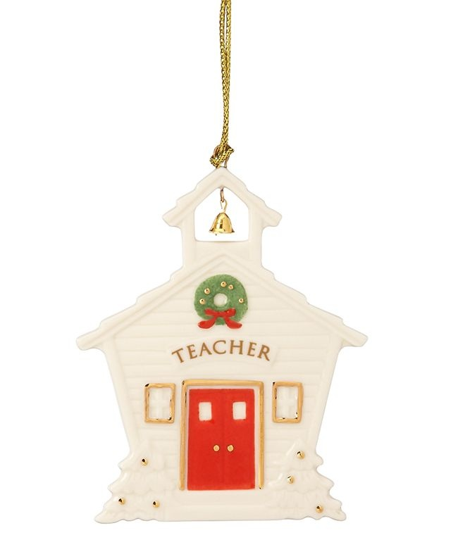 99 best Love Lenox images on Pinterest  Christmas ornaments