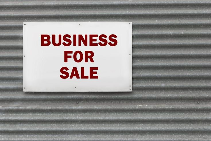 Who can help me sell my business? | businessesVIEW.com.au