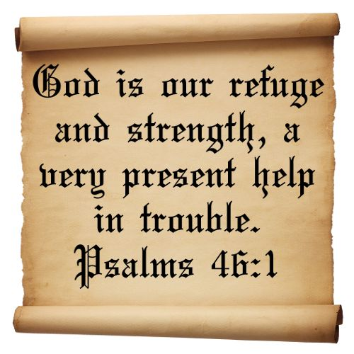 Quotes On Strength Bible: 1000+ Short Bible Quotes On Pinterest