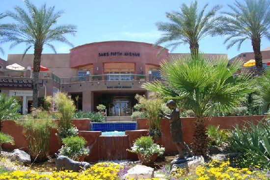 1000 Images About Palm Desert On Pinterest The Descent Cas And Shopping