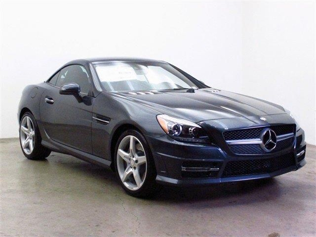 2014 mercedes benz slk class slk250 slk250 2dr convertible for 2014 mercedes benz slk250