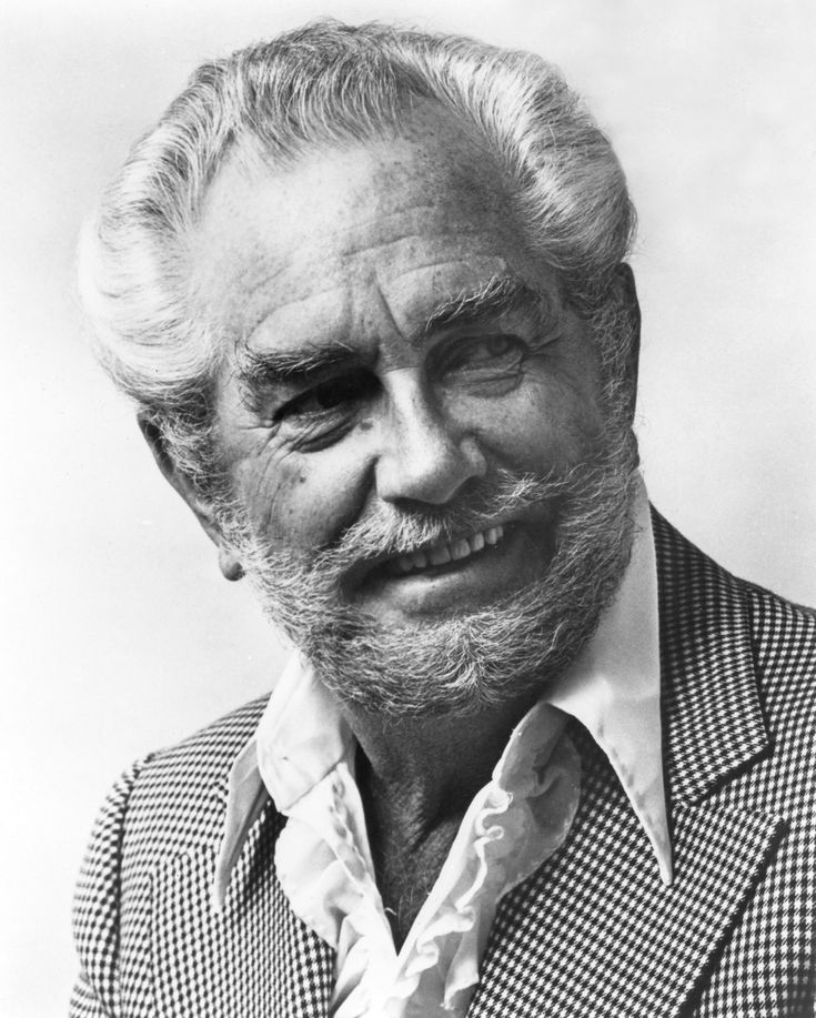 """Comedian Foster Brooks-I mainly remember him from the Dean Martin roasts. My dad would crack up laughing at his """"drunk"""" antics."""
