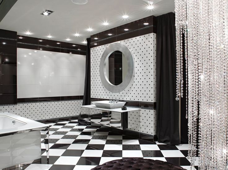 25 best badkamer inspiratie images on Pinterest Bathroom ideas - badezimmer 7m2