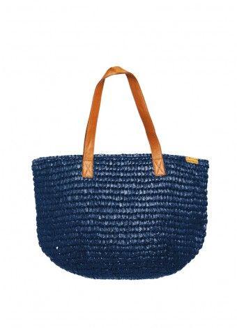 Daytime bag