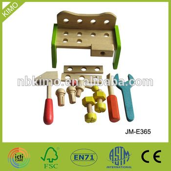 2016 New wooden toys children toys kids toys KM1328