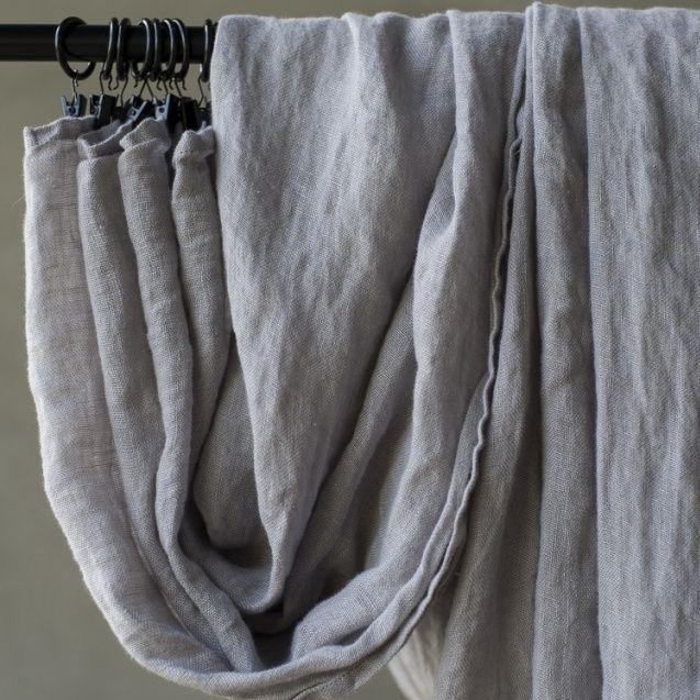 Tekstylia :: Zasłony i tkaniny dekoracyjne :: Zasłony